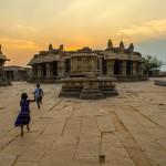 vithala temple photography