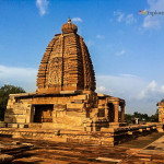 tour of pattadakal aihole and badami