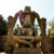 monolithic narasimha