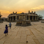 vithala temple photography