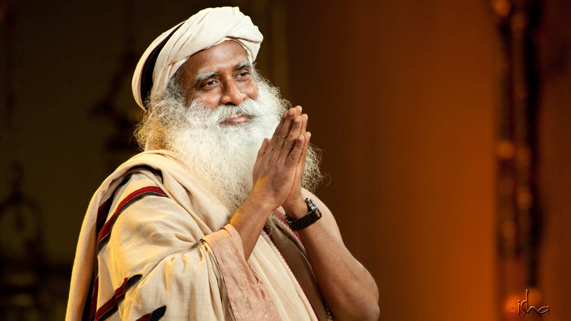 story of hampi by sadhguru jaggi vasudev