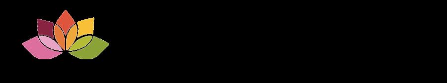 explore hampi logo