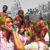 Festivals in Vijayanagara Hampi
